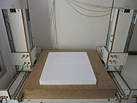 4 Axis Hot Wire CNC (Arduino + Ramps1 4) - Complete Solution - RC Groups