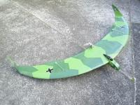 Name: Horten4.jpg