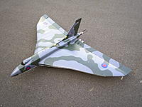 Name: Vulcan18.JPG