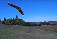 Name: Flyby2.jpg Views: 11 Size: 211.2 KB Description: