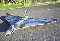 Name: Vulcan16d.jpg