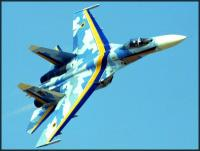 Name: SU-27.jpg Views: 1545 Size: 47.4 KB Description: