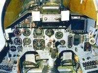 Name: Su27 cockpit.jpg Views: 1373 Size: 45.3 KB Description: