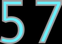 Name: No. 57.png Views: 1231 Size: 14.9 KB Description: