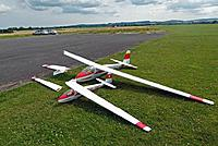 Name: wing breaks.jpg Views: 205 Size: 195.1 KB Description: