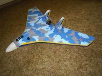 Name: Flanker.jpg