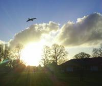 Name: sunset.jpg Views: 254 Size: 82.5 KB Description: Fly over3