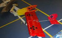 Name: PIC_0004a.jpg