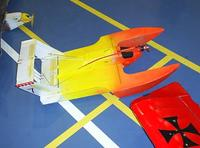Name: PIC_0005a.jpg Views: 228 Size: 56.4 KB Description: Miss Hangar One hydro