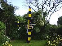 Name: cobra stripes.jpg Views: 358 Size: 71.2 KB Description: