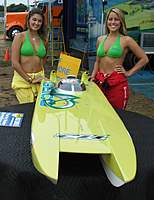 Name: Boat1.jpg Views: 598 Size: 130.4 KB Description: