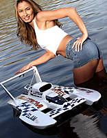 Name: boat6.jpg Views: 627 Size: 94.3 KB Description: