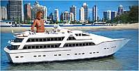 Name: boat10.jpg Views: 683 Size: 85.2 KB Description: