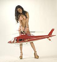 Name: hot heli girl4.jpg Views: 1856 Size: 87.6 KB Description: