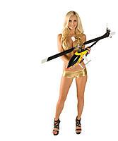 Name: hot heli girl7.jpg Views: 873 Size: 61.9 KB Description: