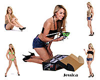Name: heli girl Jessica.jpg Views: 791 Size: 215.5 KB Description:
