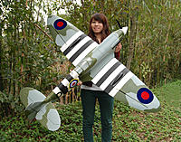 Name: HK Spitfire.jpg Views: 405 Size: 140.5 KB Description: