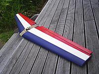 Name: fouga wing.jpg Views: 301 Size: 271.6 KB Description: