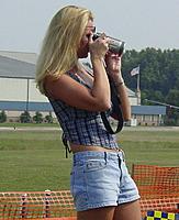 Name: Kim Covey2.jpg Views: 592 Size: 75.1 KB Description: