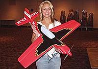 Name: Kim Covey4.jpg Views: 558 Size: 38.0 KB Description: