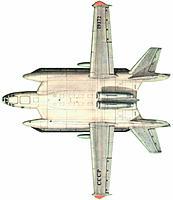 Name: Bartini VVA-14a.jpg Views: 165 Size: 47.2 KB Description: