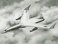 Name: nuclear powered bomber.jpg Views: 138 Size: 88.3 KB Description: