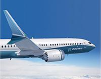 Name: 737 MAX.jpg Views: 87 Size: 21.0 KB Description: