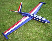 Name: Fouga Magister.jpg