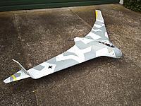 Name: BV219.jpg Views: 198 Size: 288.6 KB Description: