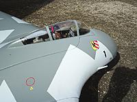 Name: BV219d.jpg Views: 188 Size: 209.4 KB Description: