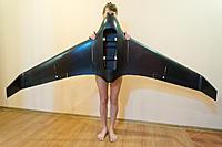 Name: X-8.jpg Views: 356 Size: 65.6 KB Description: