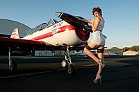 Name: planebabe3.jpg Views: 524 Size: 171.9 KB Description: