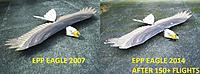 Name: Eagle 200714.jpg Views: 174 Size: 601.2 KB Description: