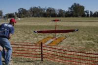 Name: lawn dart target.jpg Views: 1041 Size: 79.9 KB Description: