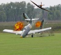 Name:  Crash Me 262 ps.jpg Views: 1559 Size: 41.8 KB Description: