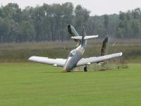 Name: Crash Me 262.jpg Views: 961 Size: 60.1 KB Description: