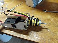 Name: K8motor.jpg