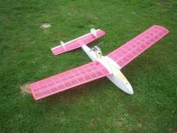 Name: R6B.jpg