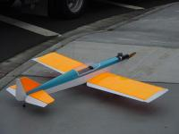 Name: Crash sport before.jpg Views: 498 Size: 32.4 KB Description:
