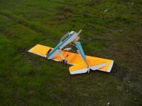 Name: Crash sport after.jpg Views: 478 Size: 50.1 KB Description: