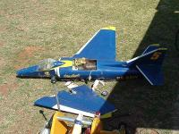 Name: Crash Skyhawk after.jpg
