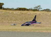 Name: Crash eurosport ejectac.jpg