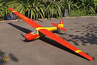 Name: Motorspatz2.jpg Views: 101 Size: 140.2 KB Description:
