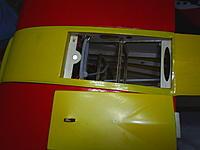 Name: Wing attachment.JPG Views: 217 Size: 401.2 KB Description: