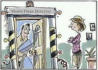 Name: plane detector.jpg