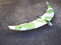 Name: Horten1c.JPG