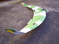 Name: Horten1d.JPG