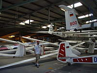 Name: P8193764.jpg