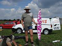 Name: P8193762.jpg Views: 516 Size: 87.9 KB Description: Loet with his fancy plane