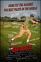 Name: Bruce2011poster.jpg